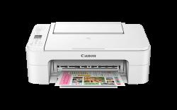 CANON-PIXMA-TS3150-AIO-WHITE