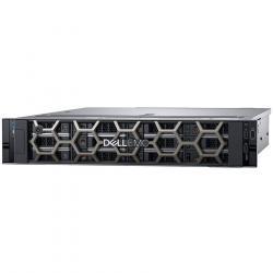 PowerEdge-R540-Xeon-Silver-4214-2.2G-12C-24T-16.5M-16GB-600GB-10K-SAS
