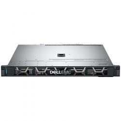 E-R340-Intel-Core-i3-8100-3.6GHz-6M-4C-4T-3.5-Chassis-with-4-Hot-Plug-HDD