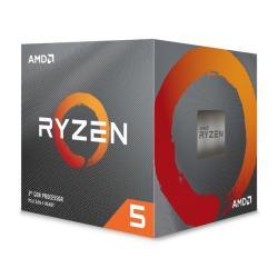 CPU-AMD-Ryzen-5-3600X-36MB-up-to-4.40-GHz-AM4-BOX