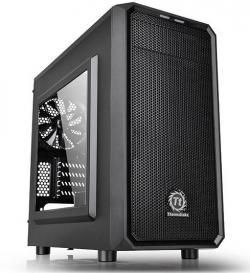Thermaltake-Versa-H15-window-Gaming-Micro-ATX