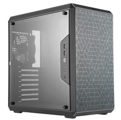 MasterBox-Q500L