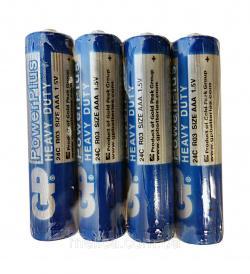 cink-karbonova-bateriq-GP-POWERPLUS-R03-AAA-4-br.-shrink-1.5V
