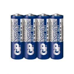 cink-karbonova-bateriq-GP-R6-4-br.-v-opakovka-shrink-1.5V