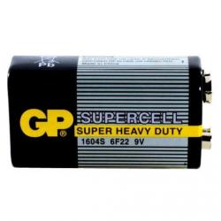 cink-karbonova-bateriq-GP-6F22-9V-Supercell-1604E-1-br.-shrink