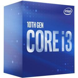 Intel-CPU-Desktop-Core-i3-10100-3.6GHz-6MB-LGA1200-box