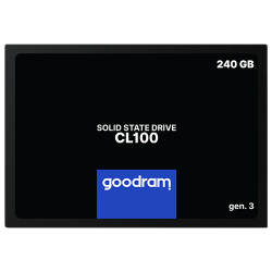 GOODRAM-CL100-GEN.-3-240GB-SSD-2.5inch-7mm-SATA-6-Gb-s-Read-Write-520-400-MB-s