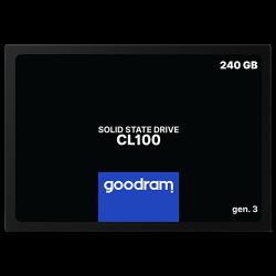 GOODRAM-CL100-GEN.-3-240GB-SSD-2.5inch-7mm-SATA-6-Gb-s-Read-Write-520-400-MB-s