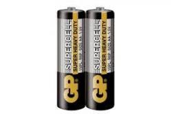 cink-karbonova-bateriq-GP-SUPERCELL-15PL-S2-R6-2-br.-v-opakovka-shrink-1.5V
