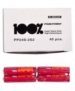 cink-karbonova-bateriq-GP-R6-PEAKPOWER-PP-S2-2-br.-v-opakovka-shrink-1.5V