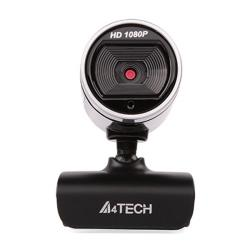 Web-Camera-A4Tech-PK-910H-Full-HD