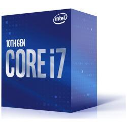 Intel-CPU-Core-i7-10700-8c-4.80-GHz-16MB-LGA1200