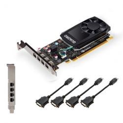 PNY-NVIDIA-Quadro-P620-V2-LowProfile-DVI