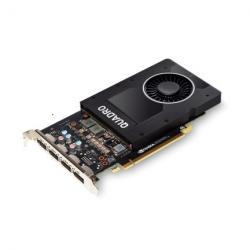 PNY-NVIDIA-Quadro-P2200