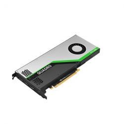 PNY-NVIDIA-Quadro-RTX4000