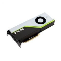 PNY-NVIDIA-Quadro-RTX5000