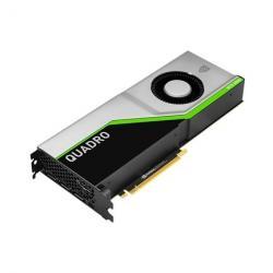 PNY-NVIDIA-Quadro-RTX6000