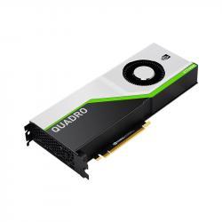 PNY-NVIDIA-Quadro-RTX8000