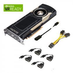 PNY-NVIDIA-Quadro-GV100