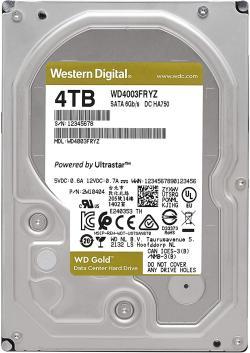 Western-Digital-Gold-Datacenter-HDD-4-TB-SATA-6Gb-s-7200-rpm-128MB