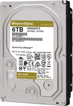 Western-Digital-Gold-Datacenter-HDD-6-TB-SATA-6Gb-s-7200-rpm-128MB