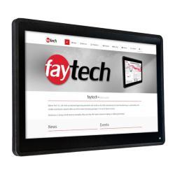Industrialen-Tych-Faytech-1010501884-FT156TMBCAPOB-V2