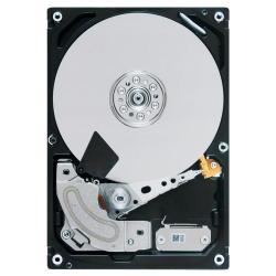 HDD-TOSHIBA-MG04ACA100N-3.5-1TB-128MB-7200-RPM-SATA-6-Gb-s-