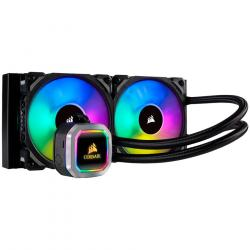 Corsair-Hydro-Series-H115i-RGB-PLATINUM-Liquid-CPU-Cooler