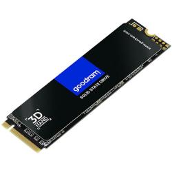 GOODRAM-PX500-256GB-SSD-M.2-2280-NVMe-PCIe-Gen3-x4-Read-Write-1850-950-MB-s