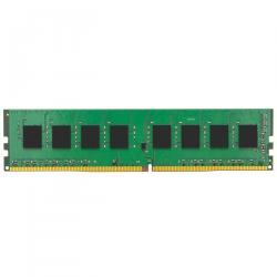 16GB-DDR4-2400-Kingston