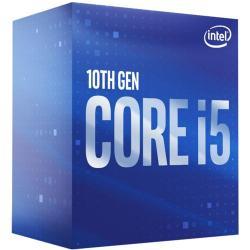 Intel-Core-I5-10600-6-cores-3.3Ghz-12MB-LGA1200