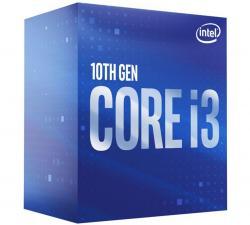 Intel-Comet-Lake-S-Core-I3-10100-4-cores-3.6Ghz-6MB-65W-LGA1200-BOX