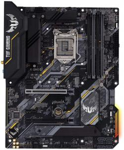 ASUS-TUF-GAMING-B460-PRO-WI-FI-socket-1200-Aura-Sync-Dual-M.2