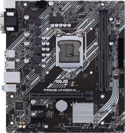 ASUS-PRIME-H410M-K-socket-1200