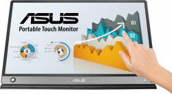 ASUS-ZenScreen-Touch-MB16AMT