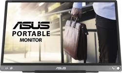 ASUS-ZenScreen-MB16ACE