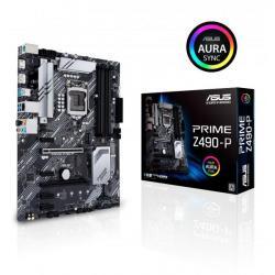 MB-ASUS-PRIME-Z490-P-DP-HDMI-4xD4