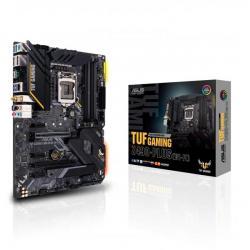 MB-ASUS-TUF-Z490-PLUS-GAMING-Wi-Fi-DP-HDMI-4xD4