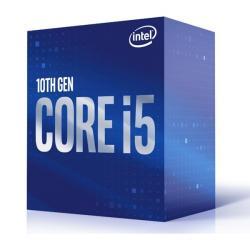 CPU-i5-10500-6C-12T-3.1-12M-s1200-Box