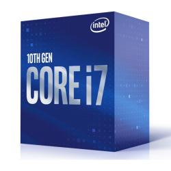 CPU-i7-10700-8C-16T-2.9-16M-s1200-Box
