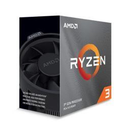 CPU-AMD-Ryzen-3-3100-4C-8T-3.6-18MB-AM4-Box