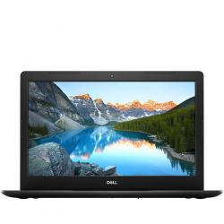 Dell-Inspiron-3583-DI3583P54054G1THD_UBU-14-