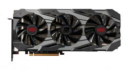 PowerColor-Red-Devil-Radeon-RX-5700-XT-8GB-GDDR6