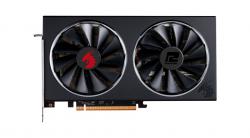 PowerColor-Red-Dragon-Radeon-RX-5700-XT-8GB-GDDR6