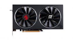 PowerColor-Red-Dragon-RX5600XT-6GB-GDDR6