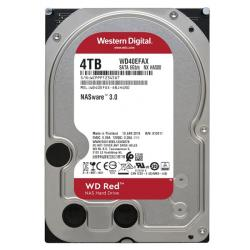 HDD-4TB-WD-Red-WD40EFAX-256MB-S-ATA3