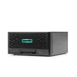 HPE-ProLiant-MicroServer-Gen10-Plus-E-2224-16GB-S100i-4LFF-NHP-180W-External-PS