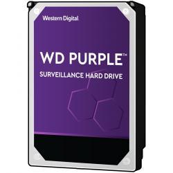 HDD-AV-WD-Purple-3.5-10TB-256MB-7200-RPM-SATA-6-Gb-s-