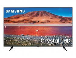 Samsung-55TU7072