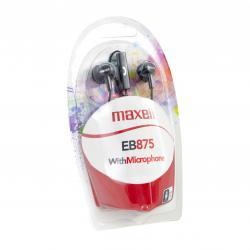 Slushalki-s-mikrofon-MAXELL-EB-875-Ear-BUDS-tapi-cherni